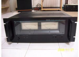 Nikko Electronics Alpha VI
