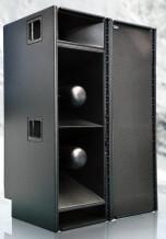 Audio Performance Monster2-F