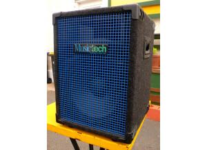 Musictech MT-24