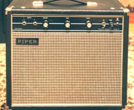 Garnet 45B