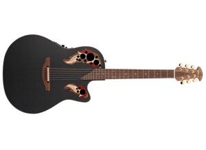 Adamas Guitars 2080ES