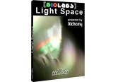 Camel Audio Biolabs: Light Space sound bank