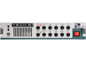 Tech 21 VT Bass 1969