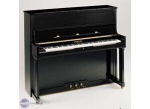 Pleyel P124