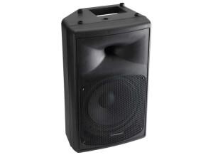 Audiophony PE250
