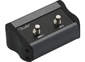 Fender MS2