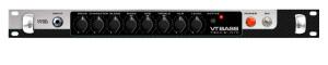 Tech 21 VT Bass Rack