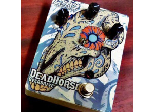 Pro Tone Dead Horse