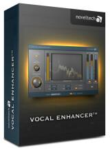 Noveltech Vocal Enhancer