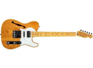 Fender TN-SPL