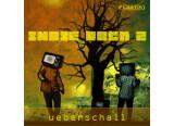 Ueberschall launches Indie Rock 2 sound library