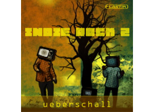 Ueberschall Indie Rock 2