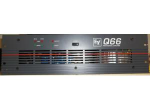Electro-Voice Q66