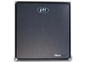 EBS ClassicLine 212