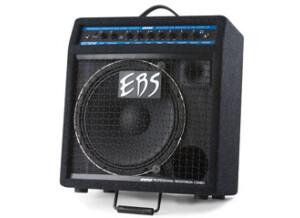 EBS NeoDrome 12