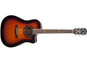 Fender T-Bucket 100CE