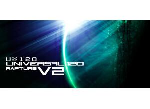 fisound Universal 120 v2