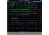 Blue Cat DP Meter Pro in version 4