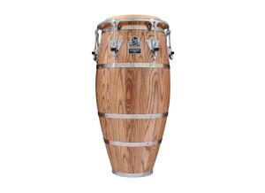 Latin Percussion Tumbadora 12 1/2 LP Giovanni Palladium - LP862Z