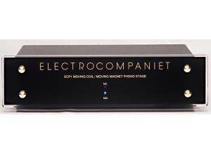 Electrocompaniet ECP 1