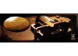 Soundiron launches the Musique Box sound library