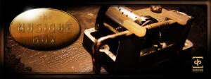 Soundiron The Musique Box