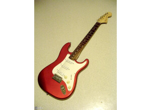 Hondo Professional Stratocaster