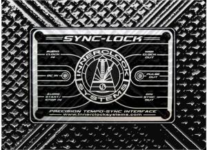 Innerclock Systems Sync-Lock