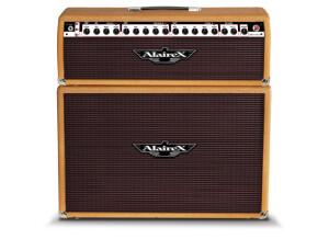 Alairex Select-o-Drive Head
