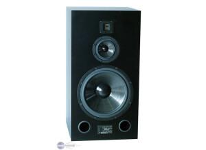 ADAM Audio S4VA