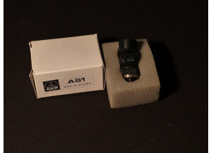AKG A51