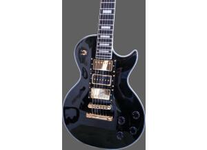 SR Guitars SRLP Luxe 3PU