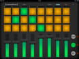 Launchpad for iOS 'Remix This' Competition