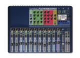 Vends Si Expression 2 + carte MADI SOUNDCRAFT - Occasion Pro