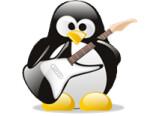 Tuxguitar 1.1 [freeware]