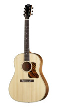 New Gibson J-35 2013 edition