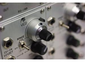 Analogue Systems rs-95e