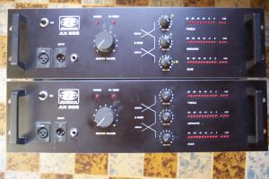 Dynacord AX 903
