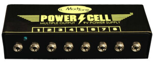 Modtone MT-PC8-AC Power Cell