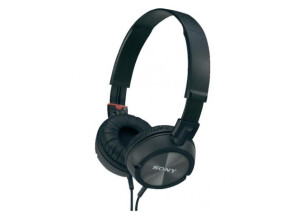 Sony MDR-ZX302