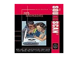 Soundscan 46-V2-70'S Breakbeats