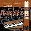 Soundscan 49-Analog Fantasies