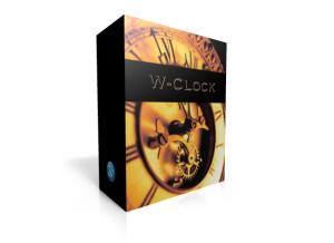 Wavesfactory W-Clock