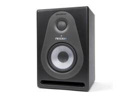 Samson updates its Resolv series monitors