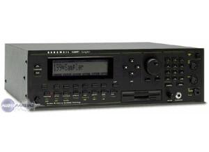 Kurzweil K2000RS