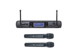 Power Acoustics BE 8014MH