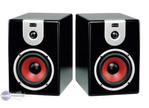 iKEY-audio M-606