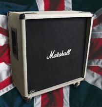 Marshall 2551B