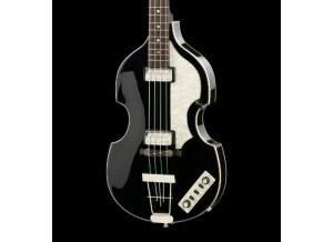 Hofner Guitars Violin Bass CT