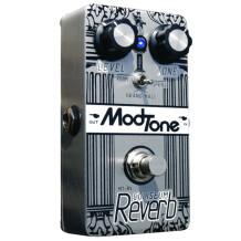 Modtone MT-RV Coliseum Reverb